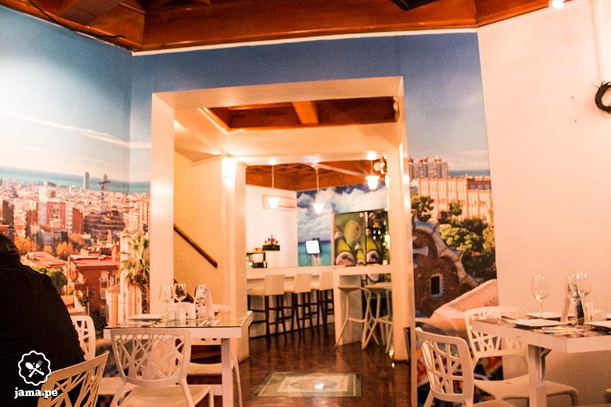 barcelona-305-jama-jama-restaurante-paella