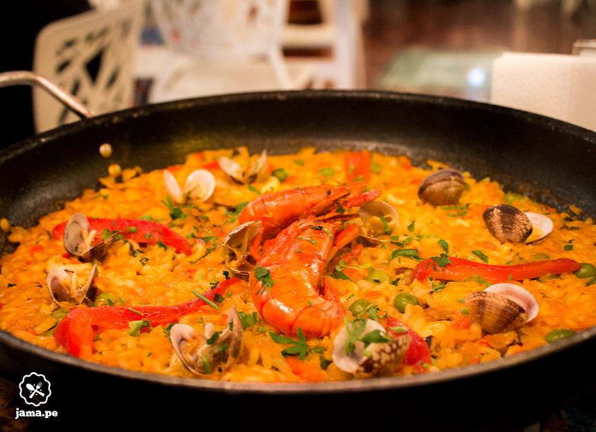barcelona-305-jama-restaurante-paella