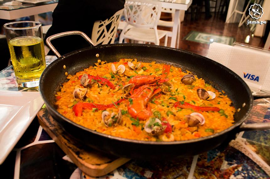 barcelona-305-miraflores-paella