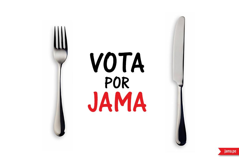 social-day-2013-peru-vota-por-jama