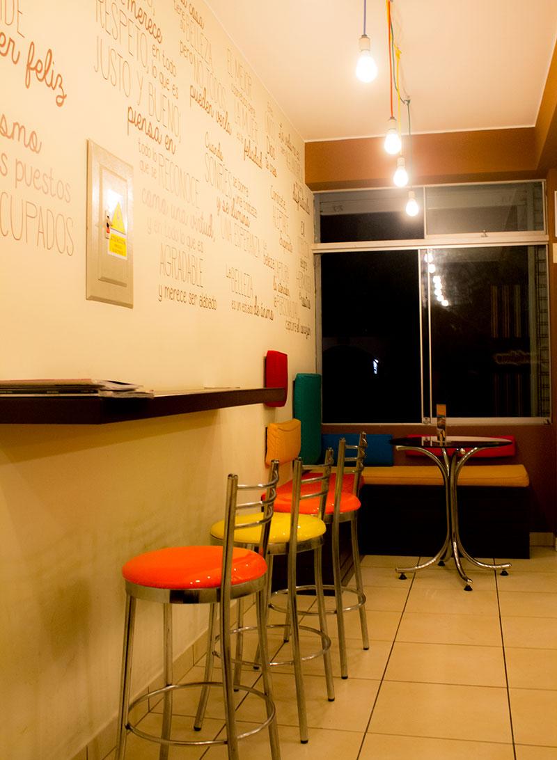 churrisimo.restaurante-en-miraflores