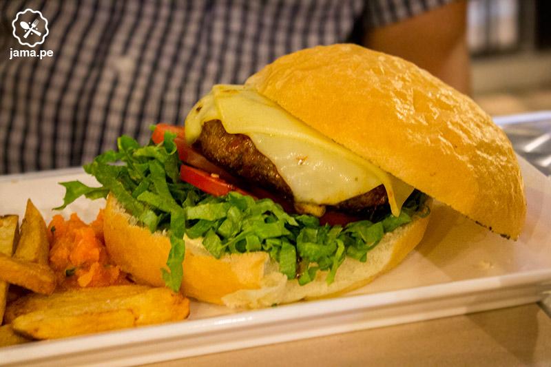 twist-burger-hamburguesasm en lima