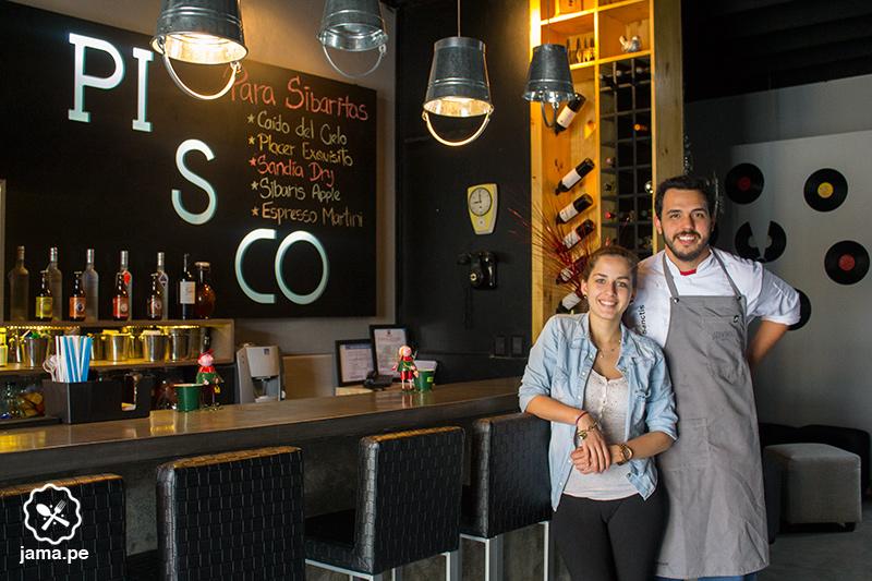 sibaris-resto-bar-jama-chef