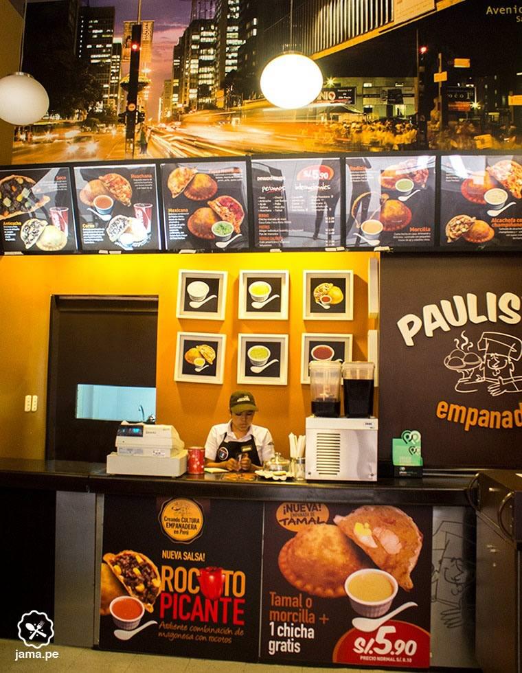 empanadas-paulistas-plaza norte-aji-de-gallina.jama
