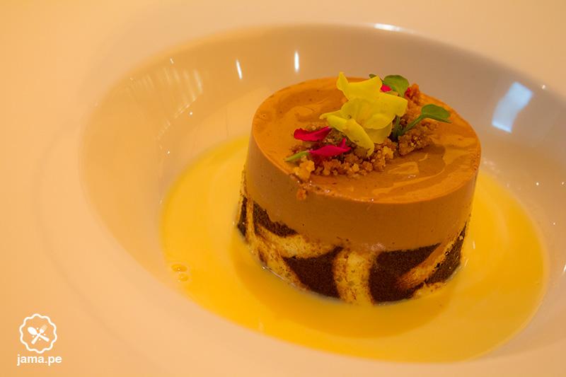 restaurante-miraflores-postre-cordon-blue-wallqa