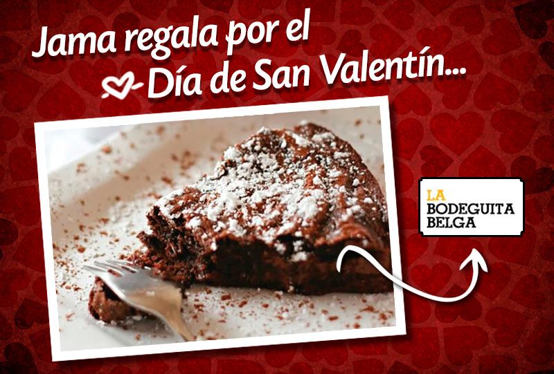 san-valentin-jama-regala-concurso-chocolate-belga