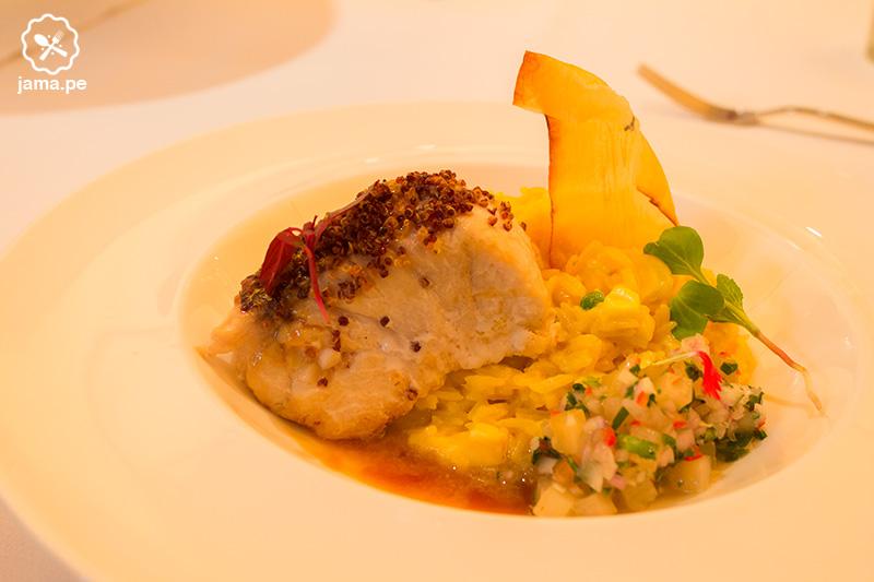 wallqa-cordon-blue-restaurante