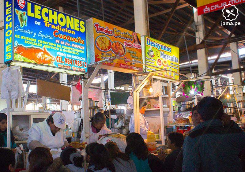 cusco-mercado-san-pedro-gastronomia-blog-jama-escabeche-restaurante