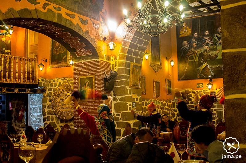 el-truco-cusco-restaurante-comida-blog-jama-alpaca