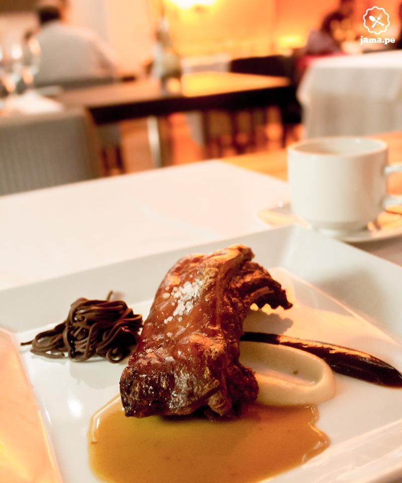 restaurante-rodrigo-costillas--jama-jama-blog