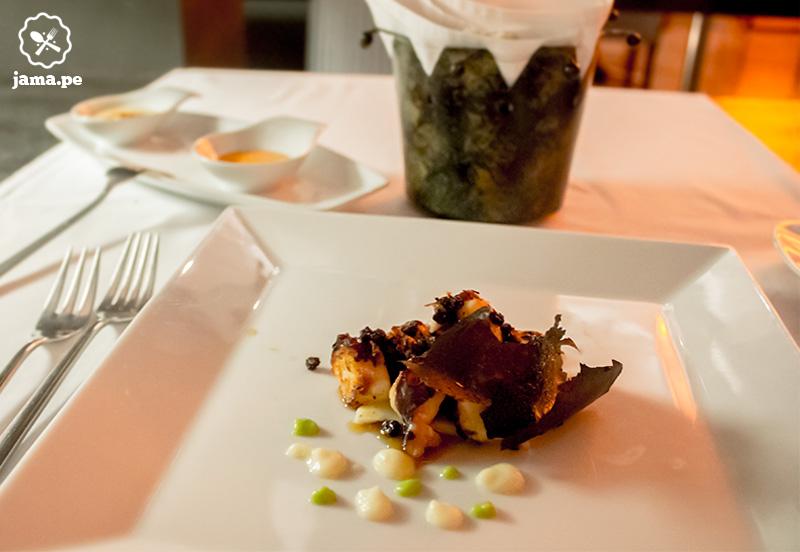 restaurante-rodrigo-mariscos-jama-blog