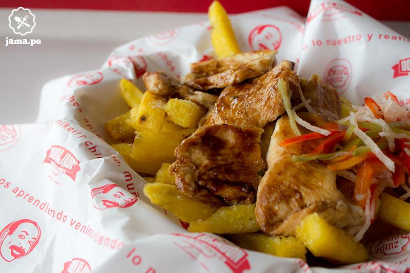 don-bajadon-hamburguesa,pollo,jama-blog-salchipapa-pollo.oriental