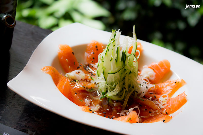 maki-sushi-miraflores-jama-blog-tiradito-oriental