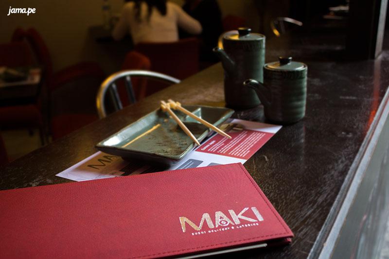 maki-sushi-miraflores-jama-blog
