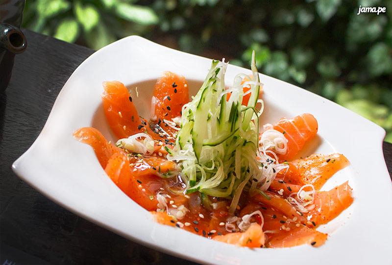 maki-sushi-miraflores-jama-tiradito-oriental