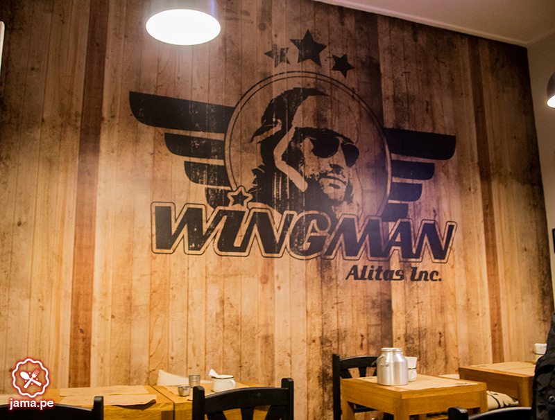 Wingman-barranco-jama-blog-