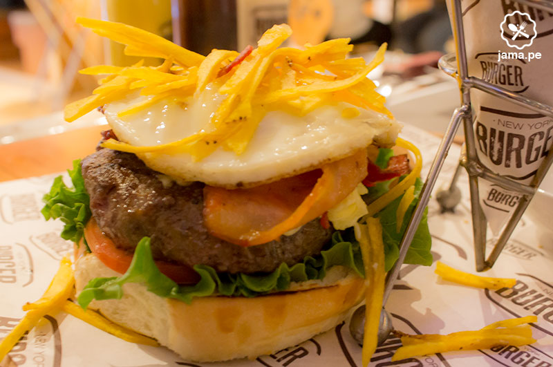 new-york-burger-san-isidro-hamburguesas