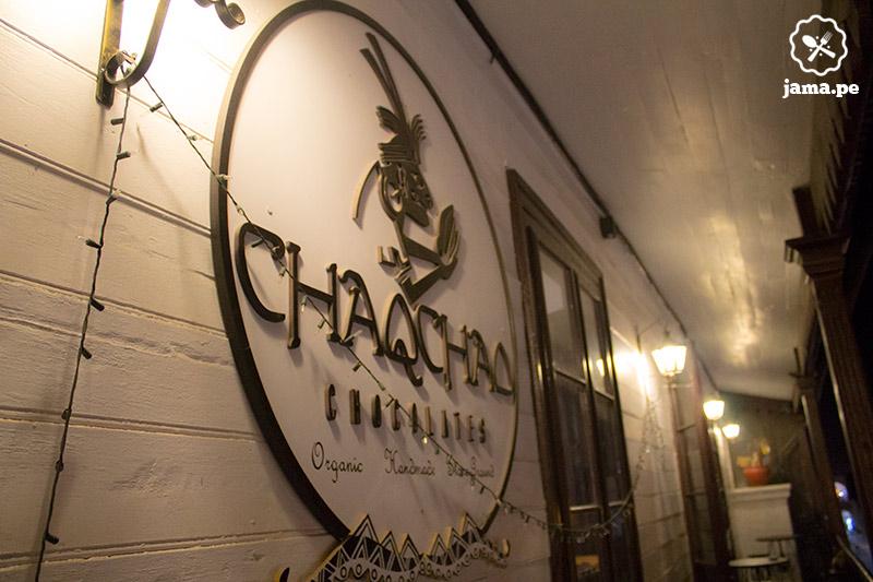 chaqchao-cafe-arequipa-blog-chocolate-jama