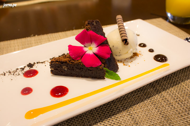 hilton-blog-jama-restaurante-social-