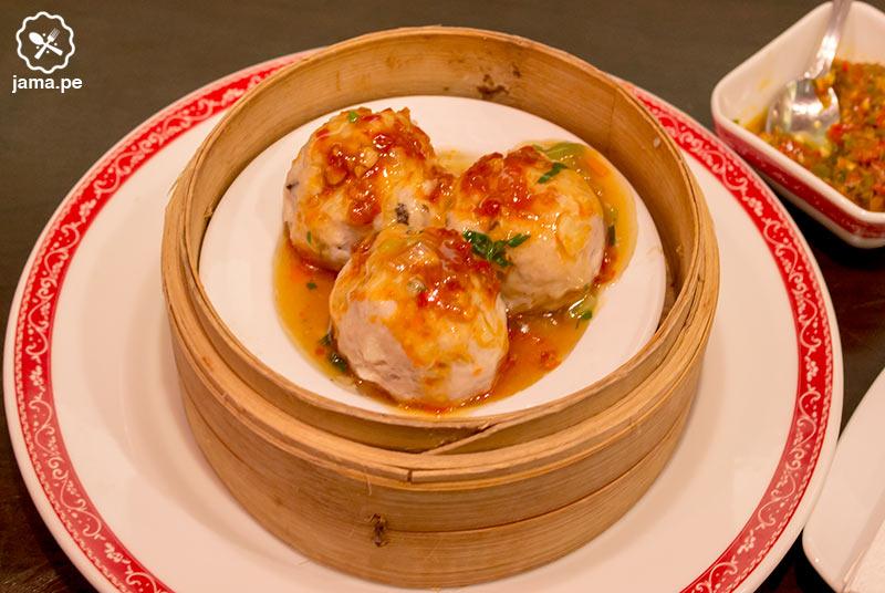 dim-sum-restaurante-desayuno-cocina-china-miraflores-jama-jama-comida