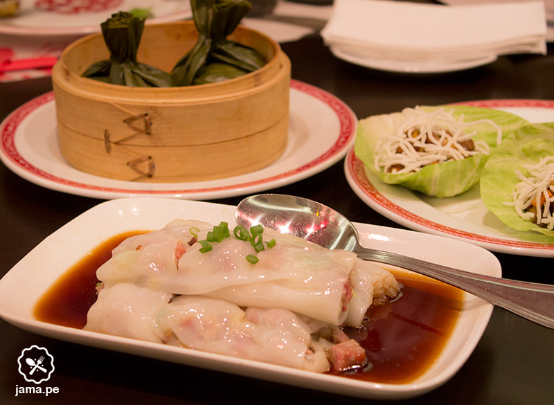 madam-tusam-jama-blog-gastronomico-chinos-desayuno-restaurante-madam-tusam