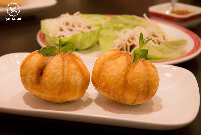 madam-tusam-tacos-jama-blog-gastronomico-chinos-desayuno-restaurante-madam-tusam