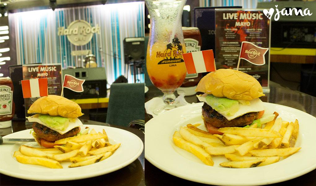 hard-rock-cafe-hamburguesa-peru-world-tour