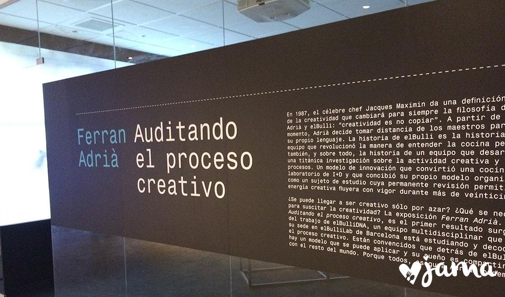auditando-el-proceso-creativo-Ferran-adria