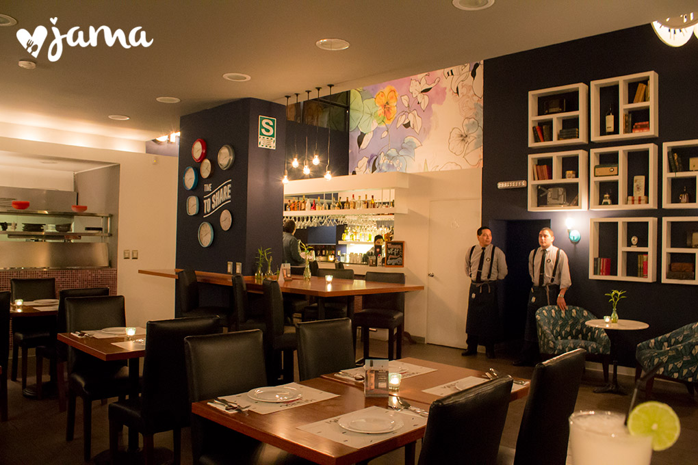 blog-jama-salchipapa-restaurante