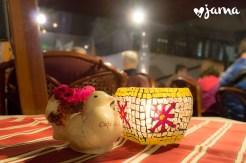 cafe-de-la-paz-miraflores-blog-jama