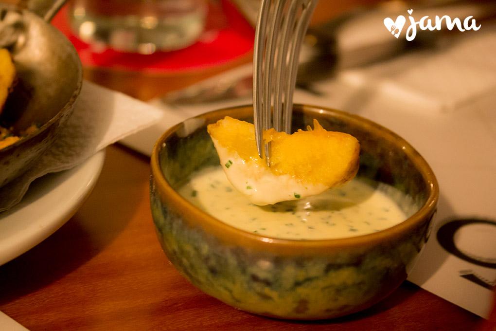 jama-blog-manifiesto-restaurante