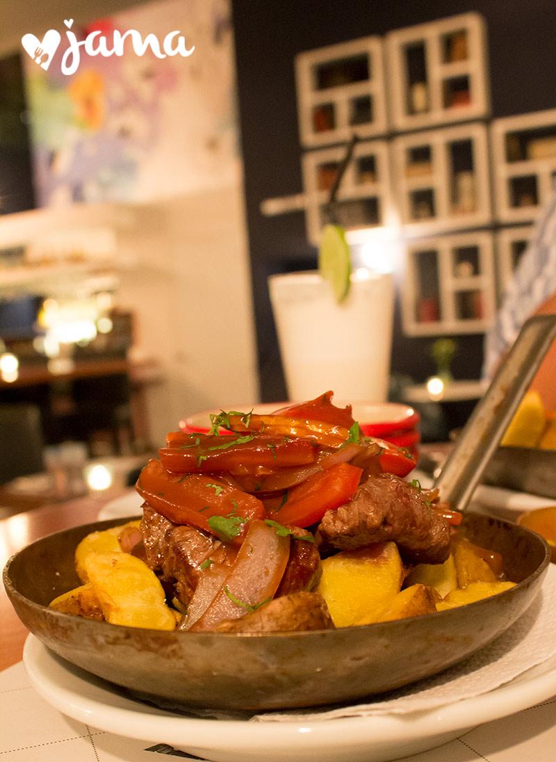lomo-saltado-jama-blog-restaurante