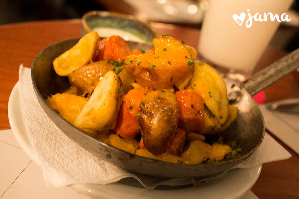 manifiesto-jama-salchipapa-restaurante