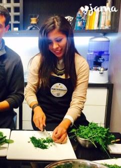 adriana-jama-blog-urban-kitchen