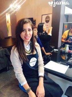 adriana-miranda-blogger-jama