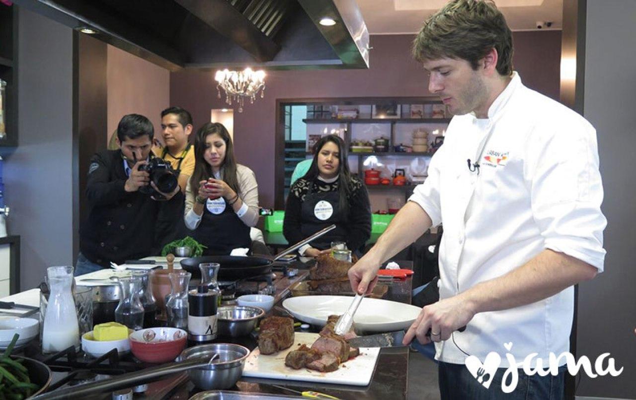 ignacio-cheff-urban-kitchen