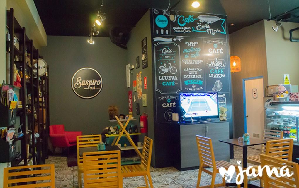 jama-cafe-vintage-suspiro-en-miraflores