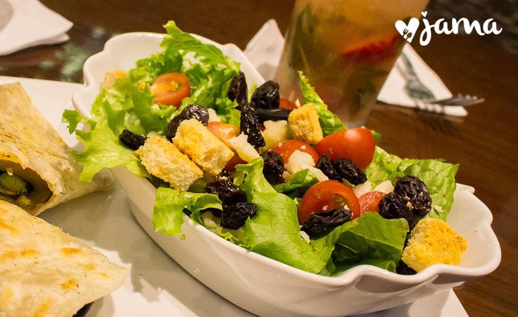 hard-rock-cafe-menu-vegetariano-wraps-vege