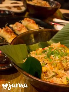 hosso-sushi-bar-barranco-jama-blog