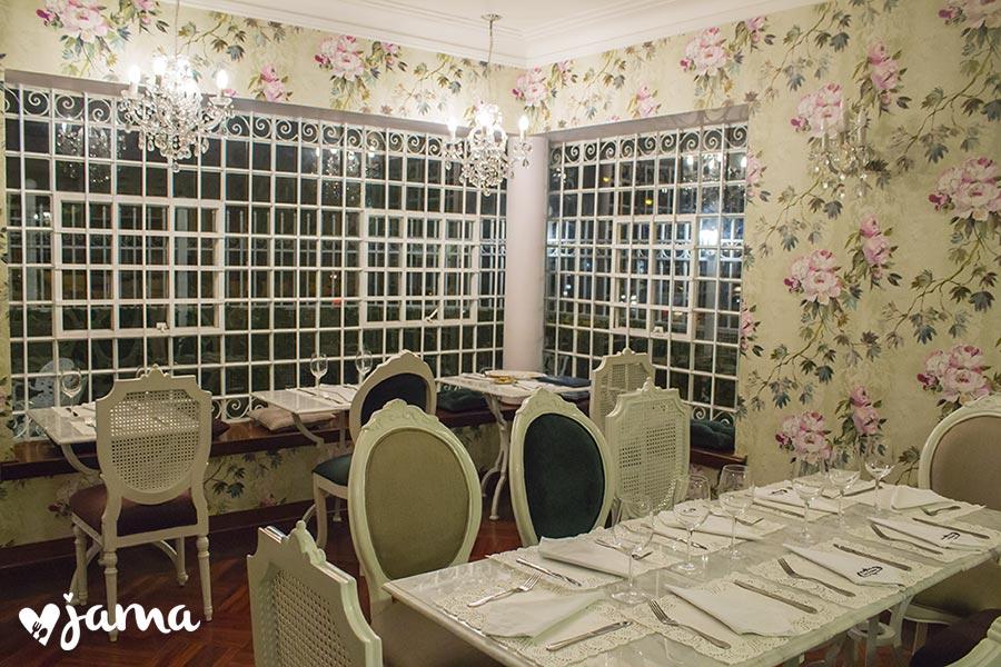 jama-restaurante-estilo-vintage-comedor-