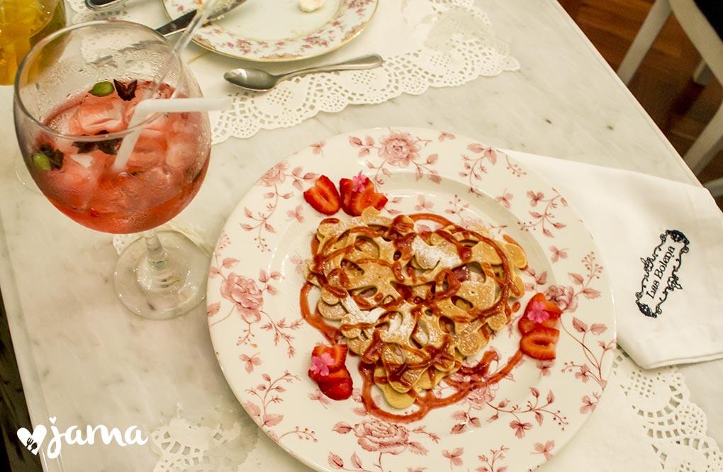 restaurante en miraflores-panqueques-valentino-jama-blog-escribo-restaurantes-y-viajes