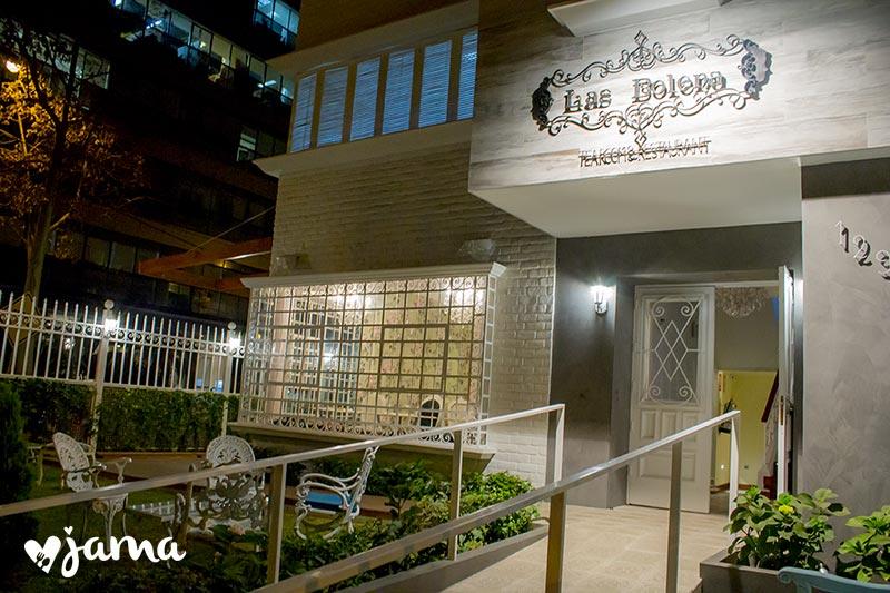 restaurante-fachada-las-bolenas-para-jama-blog