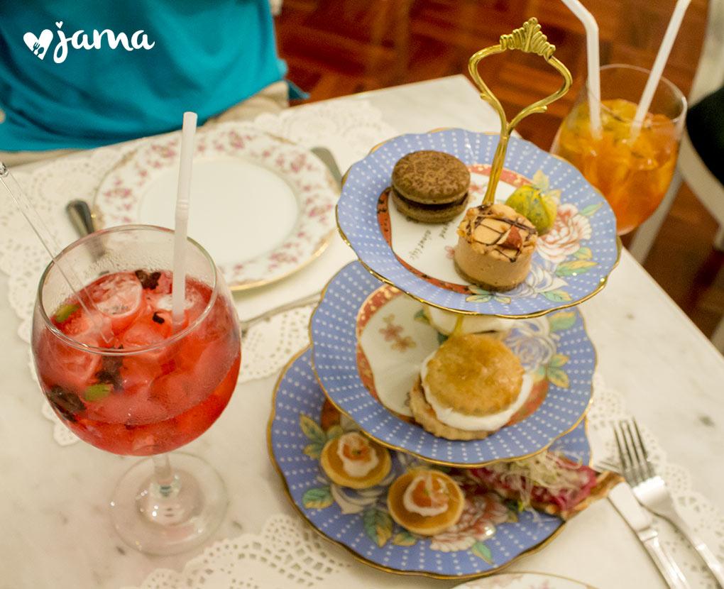 tea-jama-blog-las-bolenas-miraflores