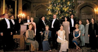 downton-abbey-s5-viewer-guide-icon-1920x1080-crop-760x400