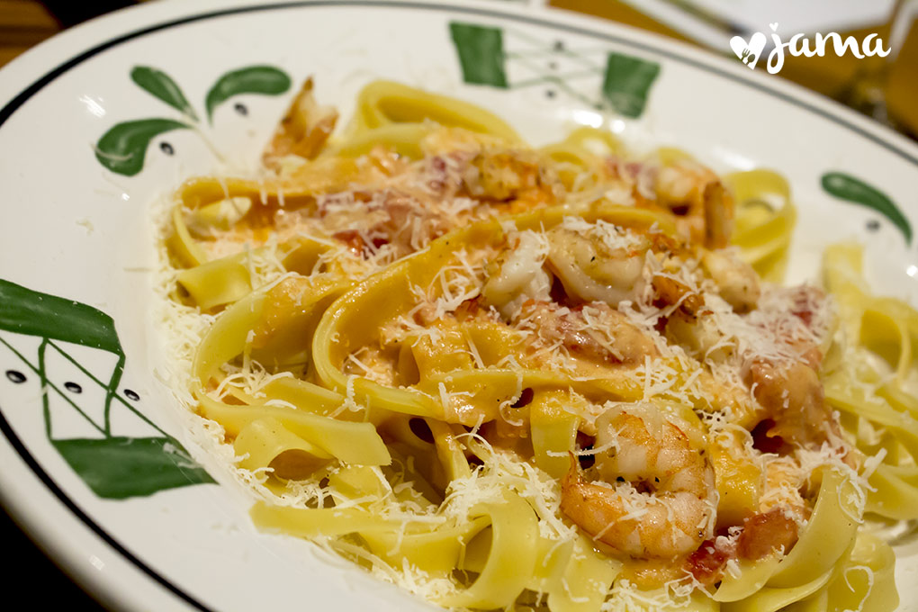 fettuccini-4-quesos-olive-garden