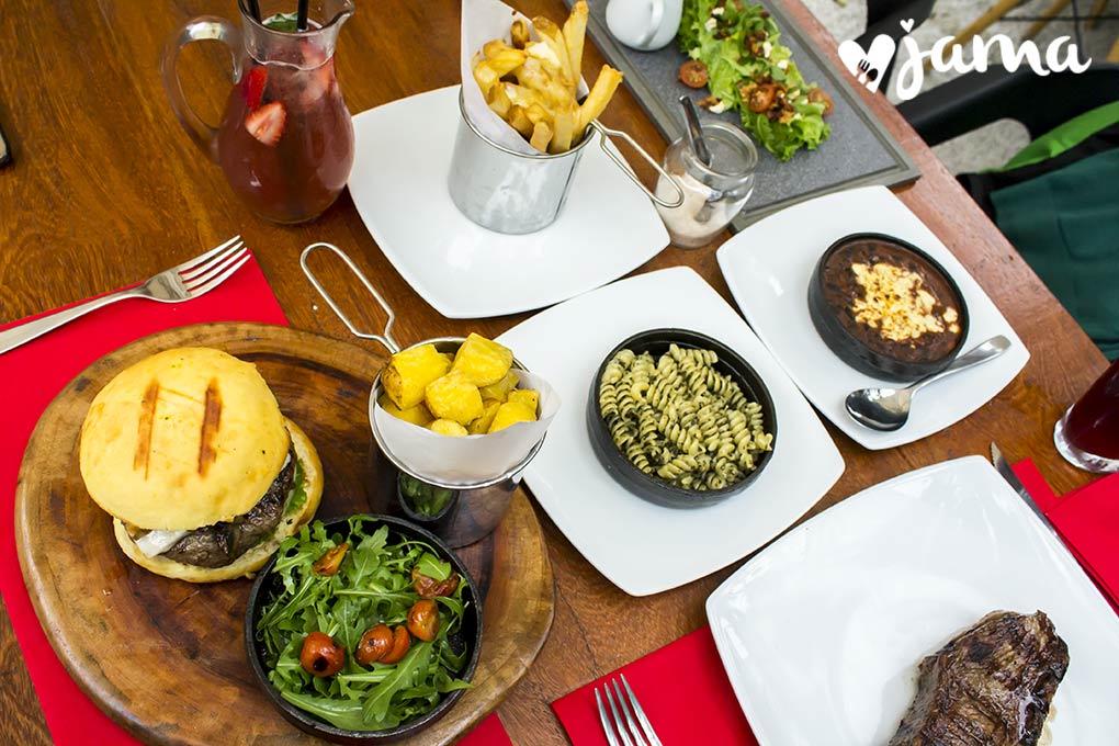 kilo-almuerzo-restaurante-lima-carnes