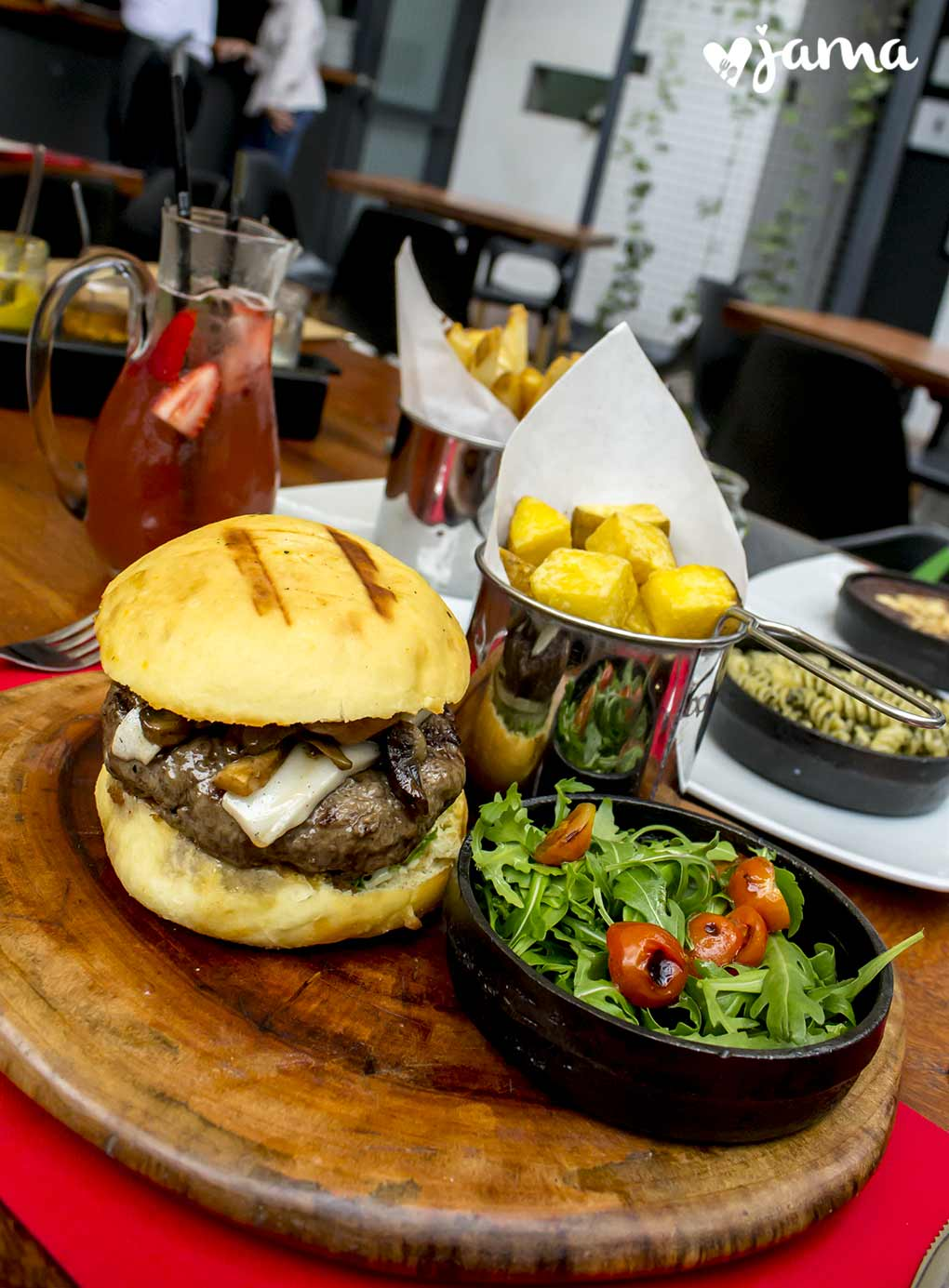 kilo-hamburguesas-angus-restaurante