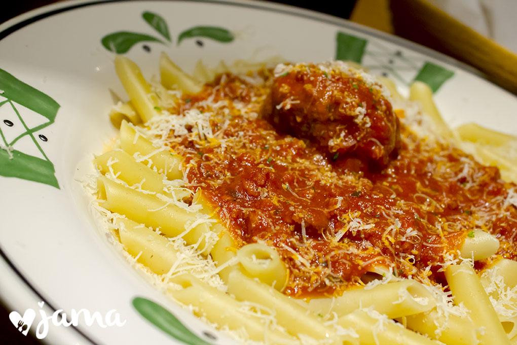 olive-garden-bolognesa-pastas-restaurante-chacarilla