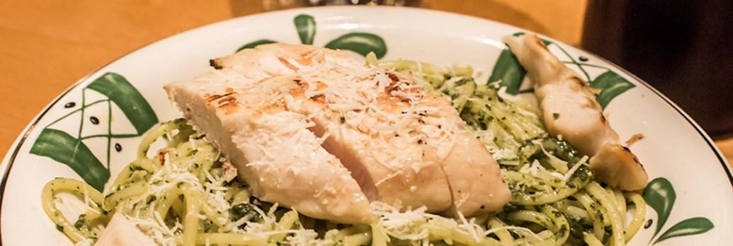 olive-garden-restaurantes-pastas
