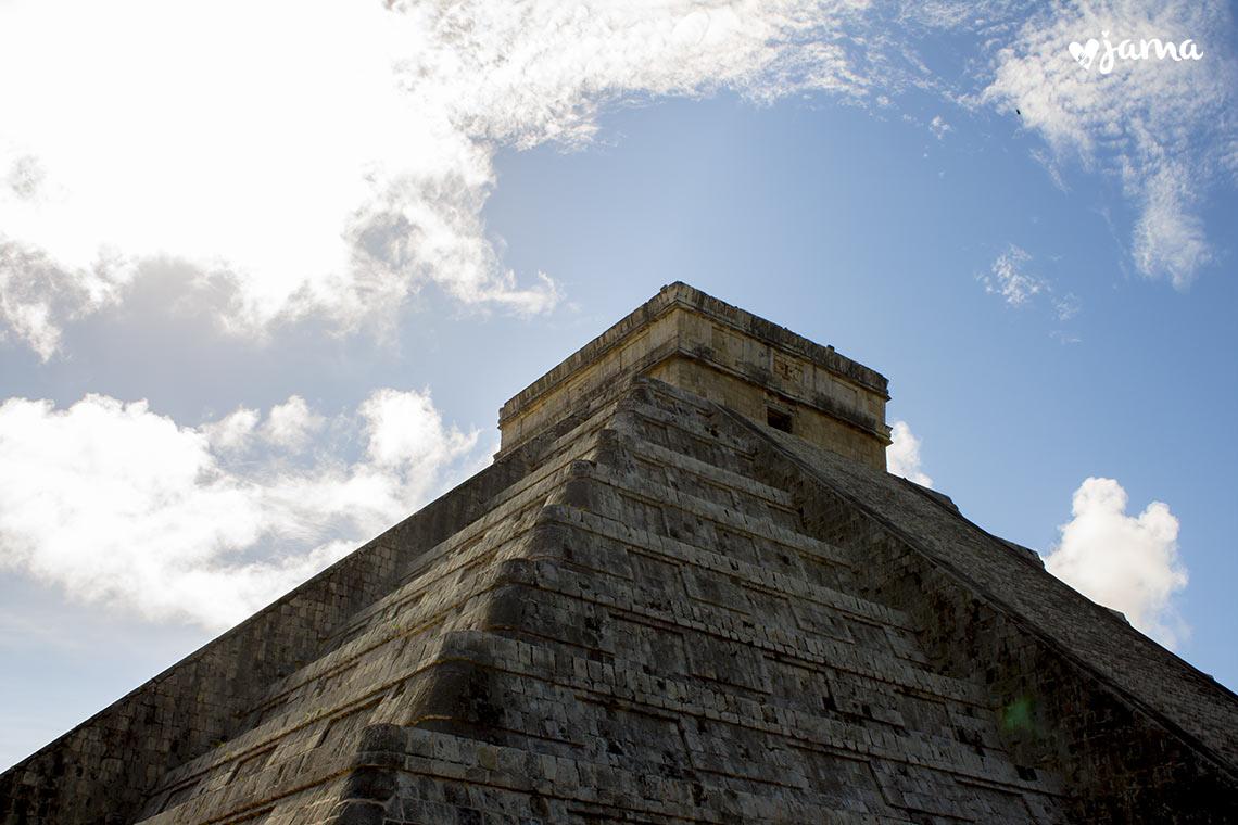 cancun-chichen-itza-mexico